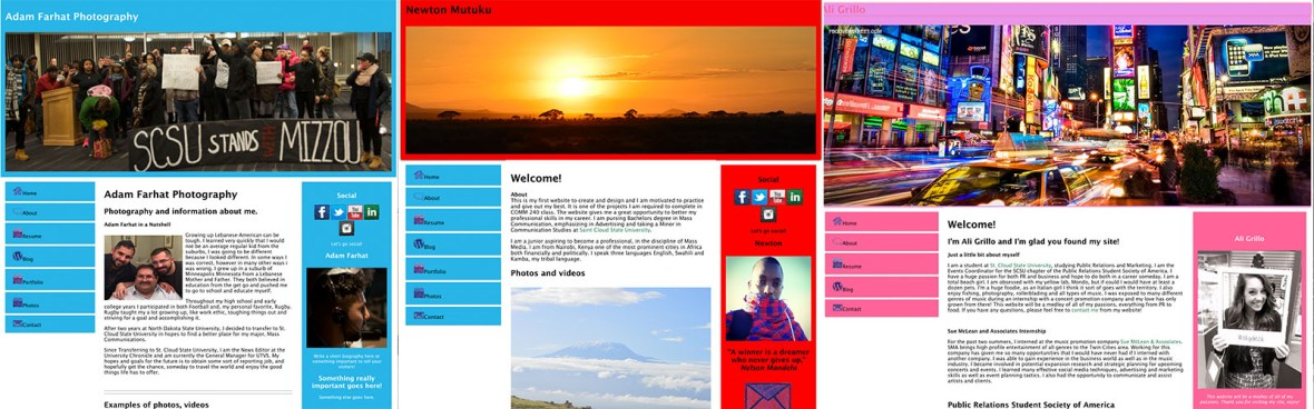 bannerwebsitesfrontpage